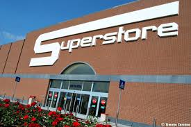 esselunga superstore