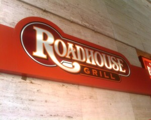 roadhouse-grill