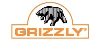 grizzly italia