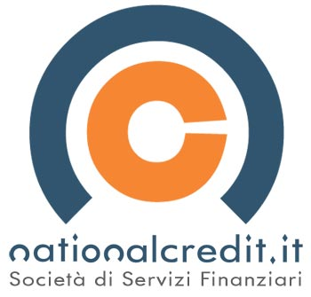 nationalcredit