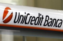 Unicredit Banca
