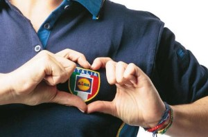 lidl personale