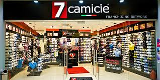 7camicie