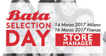 bata store manager