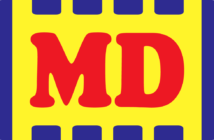 md discount