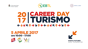 career day ebtl