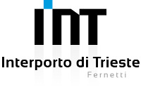 interporto trieste