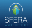 sfera waterfood