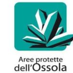aree protette ossola