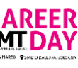 career day imt