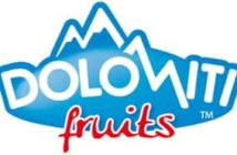 dolomini fruits